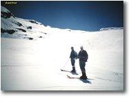 Fotografie Altro - Altro - Introduction to Alpine Skiing