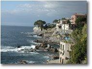 Foto Altro - Paesi - Cliff in Mulinetti (Recco)