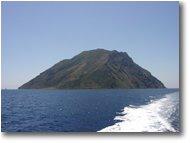 Foto Altro - Panorami - Alicudi Island
