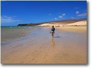 Foto Altro - Panorami - Sotavento beach