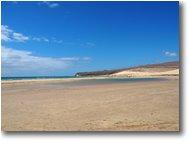 Fotografie Altro - Panorami - Sotavento beach