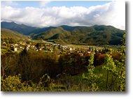 Foto Casella - Paesi - Casella