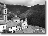 Foto Montoggio - Paesi - 143