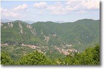 Foto Savignone - Paesi - Savignone in may