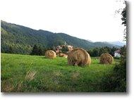 Foto Savignone - Panorami - Estate alla Vittoria
