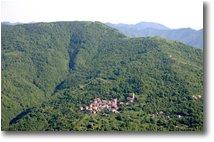 Foto ValBrevenna - Paesi - Frassinello in Val Brevenna