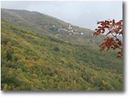 Foto ValBrevenna - Panorami - Autunno 2003 in Val Brevenna
